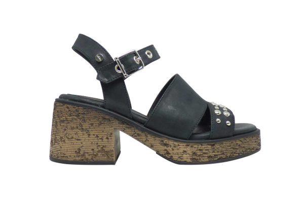 1-pierina-zapato