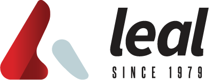 Leal Corp