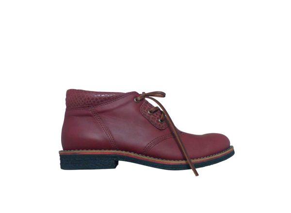 1-chavo-zapato