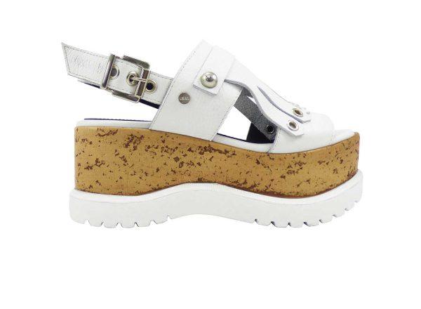 1-cyrus-zapato