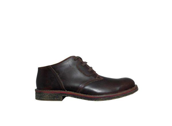 2-chavo-zapato