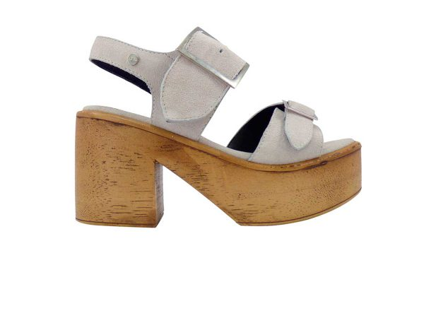 alanis-zapato