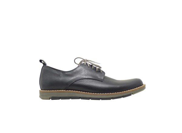 anubis-zapato