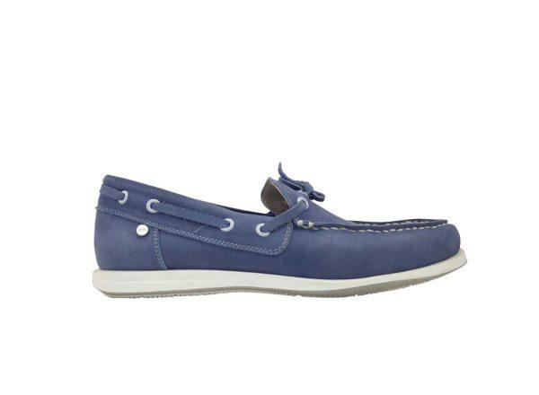 borgoña-zapato2