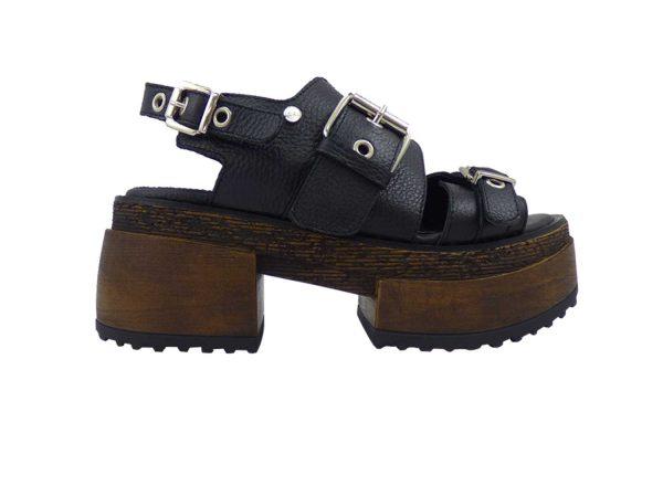 bowie-zapato3