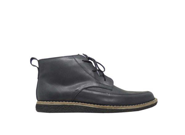 centurion-zapato