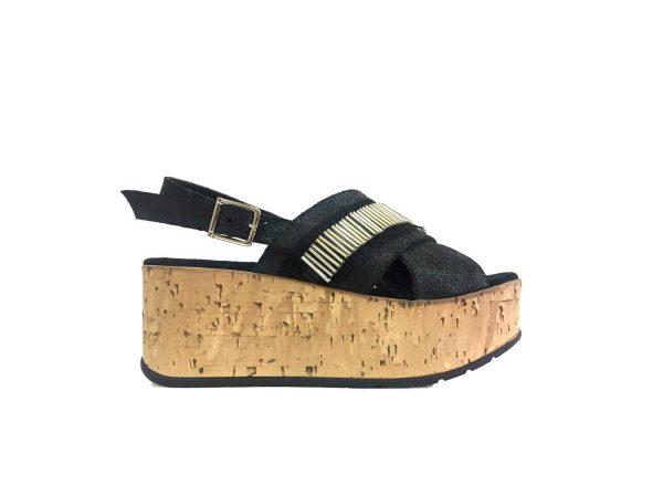 derby-zapato