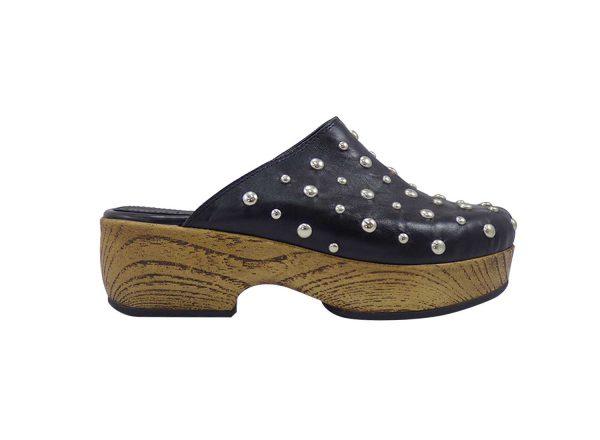 florida-zapato