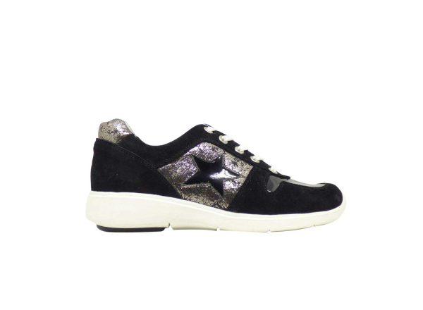 fox-zapato