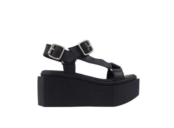 londra-zapato2