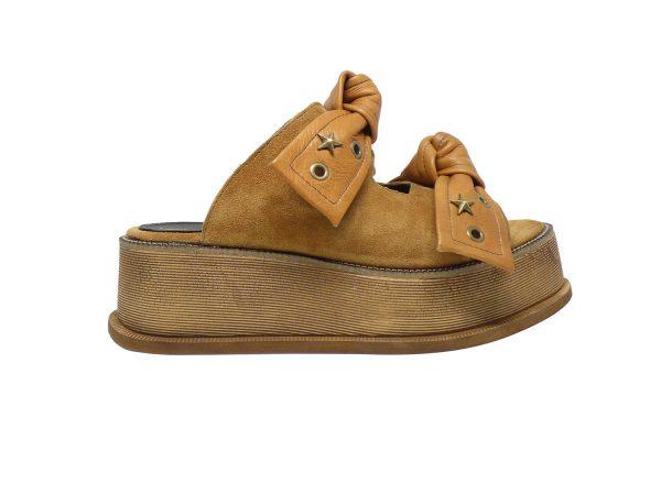 lowen-zapato2