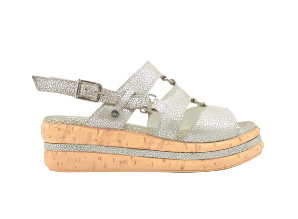 morelia-zapato