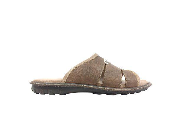 murdock-zapato
