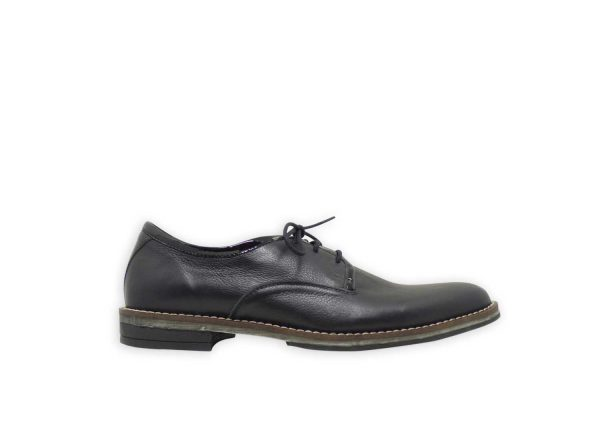 quebec-zapato
