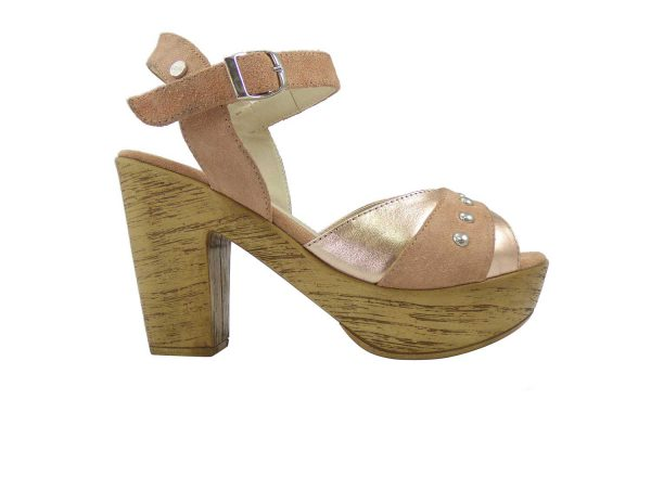 toulouse-zapato