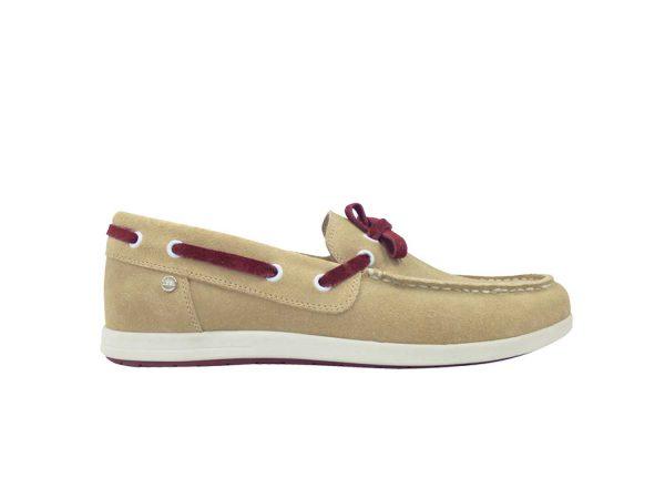 trento-zapato1