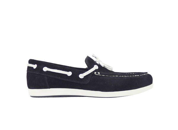 trento-zapato2