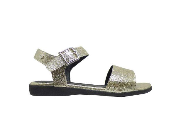 6008-melany-zapato1