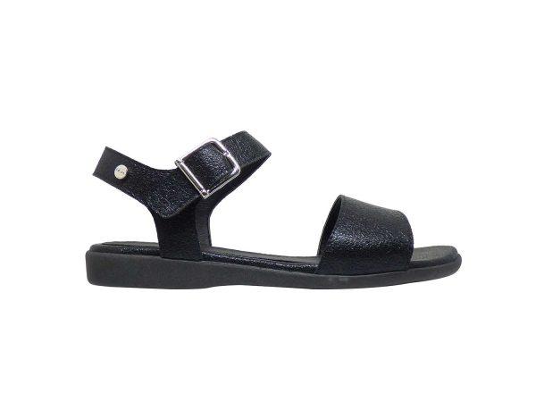 6008-melany-zapato2