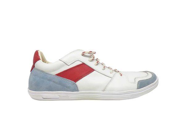 apolo-zapato
