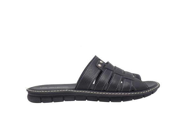 bander-zapato