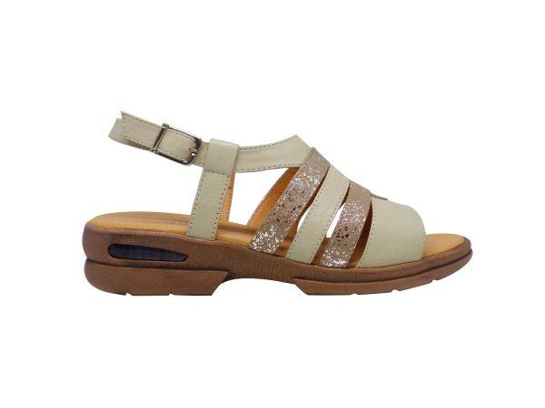 denver-zapato