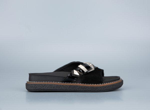 moira zapato
