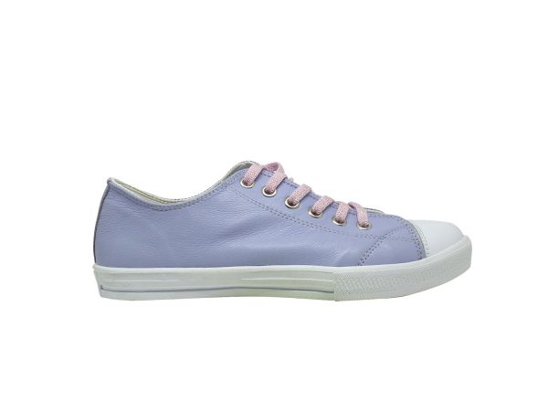 onix-zapato