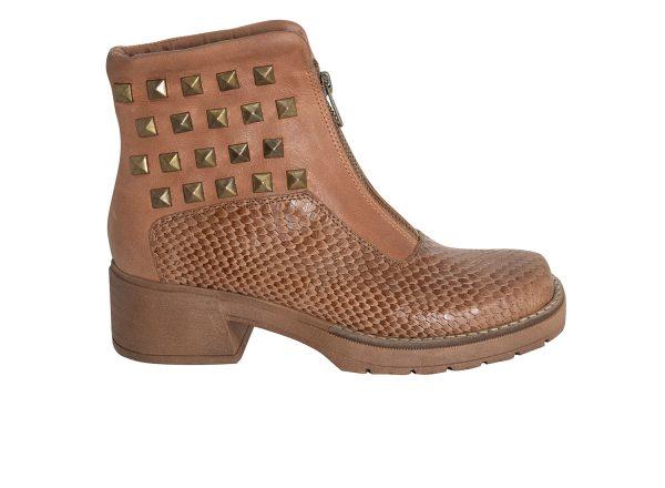 ambar-zapato