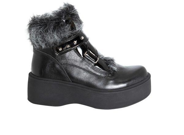 aurora-zapato