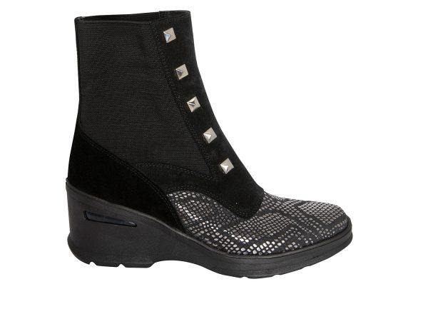 luana-zapato