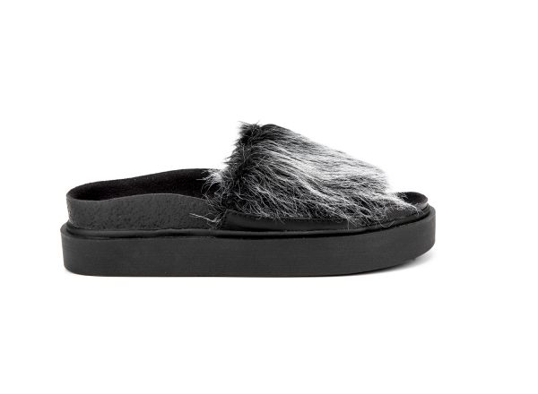 1283 birk y bety zapato