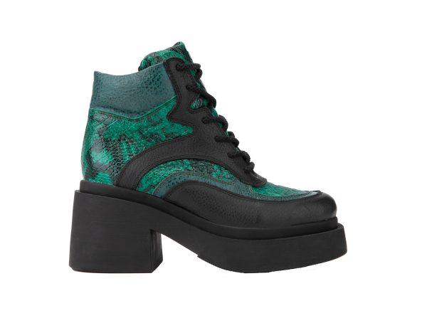 1579 TAMARA zapato
