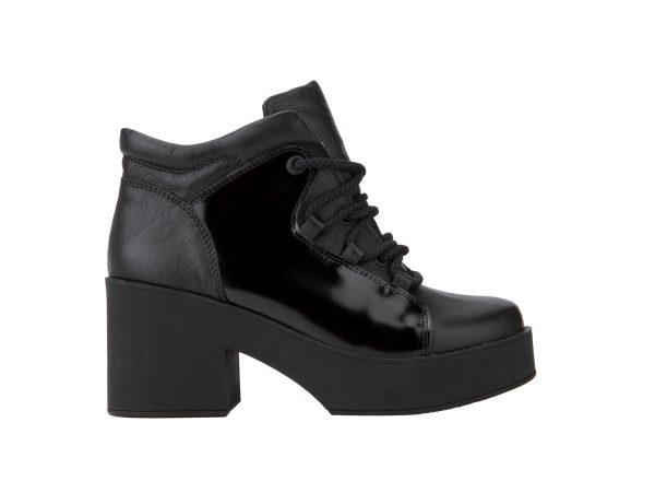 1580 ARIZONA zapato