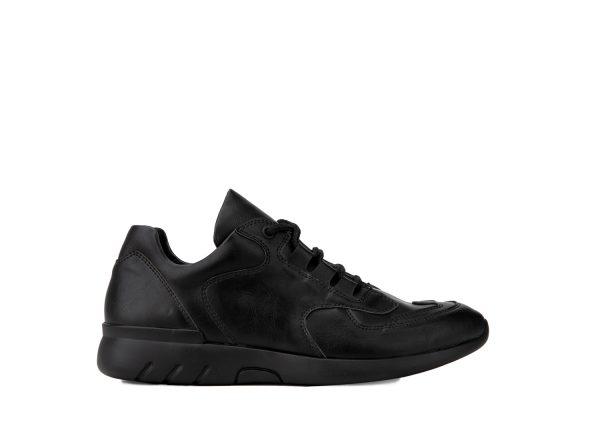 1581 PARKER zapato